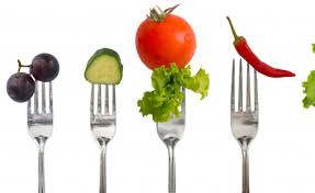 """The Dirty Side of """"CleanEating"""""""